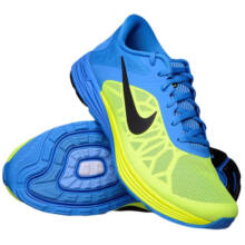 Férfi futó cipő